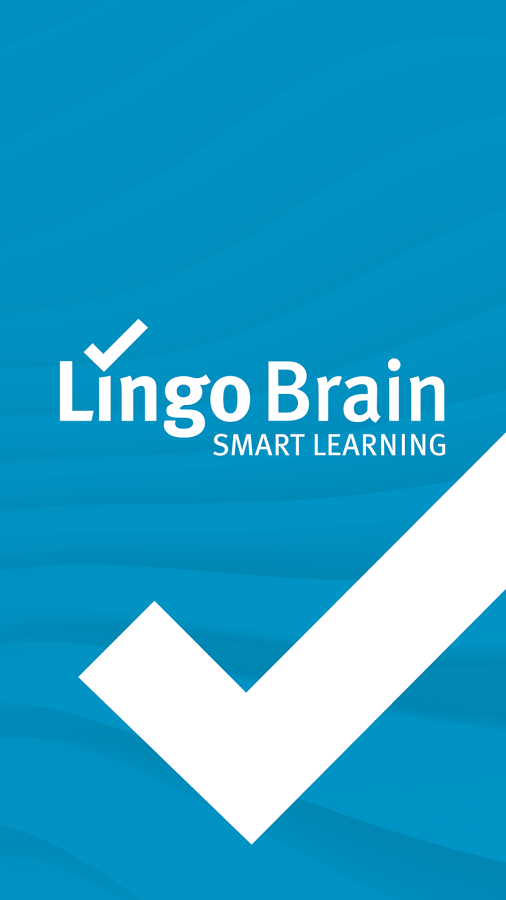English learning software full version offline